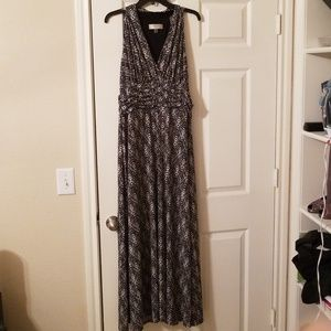 Kasper dress size 16 nwot